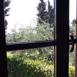 02 montecarlo rooms
