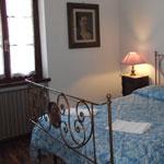 04 room tuscany italy