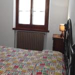 05 italy villa rooms