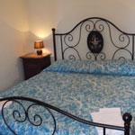 11 rent villa in lucca