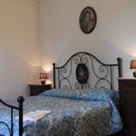 12 beautiful villa in green hills tuscany