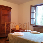 17 beautiful rooms in contry house lucca