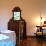 19 rent room lucca details