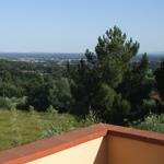 green hills gazebo garden