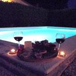 holiday tuscany vacation italy