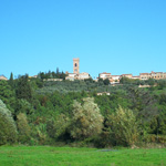 montecarlo-lucca-toskana