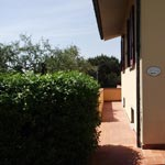 rent villa lucca