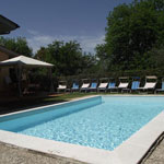 swimming-pool-bed-and-breakfast