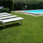 swimming pool private parking