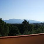 terrazza-panoramica-lucca-toscana
