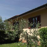 villa centoni rent house holidays