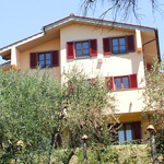 villa-centoni