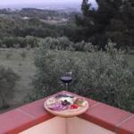 villa haus zimmer montecarlo