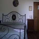 bedroom bed and breakfast