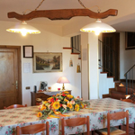 country house lucca