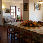 holiday house lucca