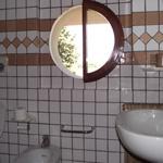 room bathrooms