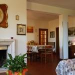 villa interieur mobel