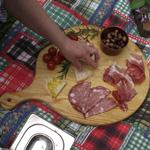 01 picnic garden lucca