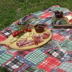 02 picnic garden lucca montecarlo