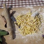 11 italian past cooking