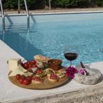 15 montecarlo service tour tasting villa centoni