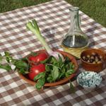 16 olive.oil italy lucca tastin tour