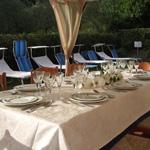 19 italian food estate service