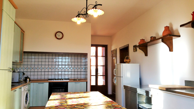 Rent rooms in Lucca in B&B solution